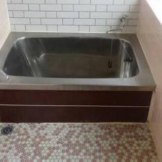 【パートナー募集中】町田、相模原市近隣でお風呂リフォーム・浴室交換できる方 - 町田市