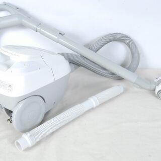 3422 アイリスオーヤマ 紙パック式クリーナー 掃除機 IC-...