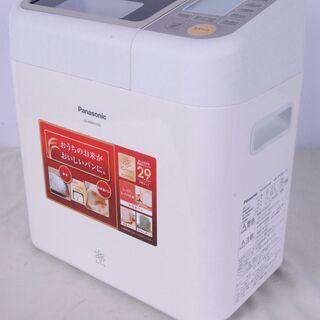 3423 美品 Panasonic パナソニック SD-RBM1...