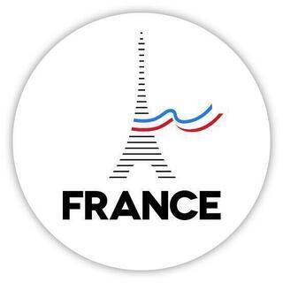 楽しくフランス語を学びませんか?オンラインレッスンあり!