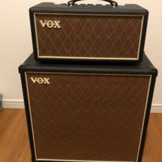 VOX アンプ レアモデル