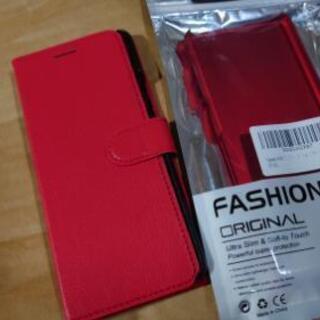 xperia 10II スマートフォン ケース カバー 新品未使用