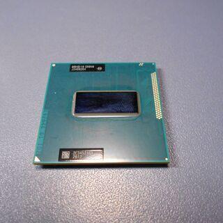 CPU Intel Core-i7 3632QM SR0V0 2...