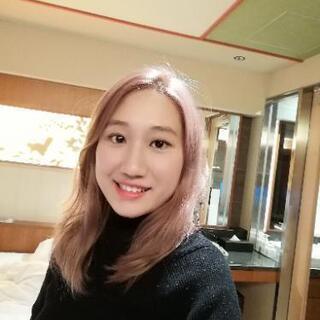 ネットで韓国語マンツーマンレッスン1時間2000円