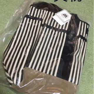 【ネット決済】トートバッグ キャンバス レディース メンズ 鞄 ...
