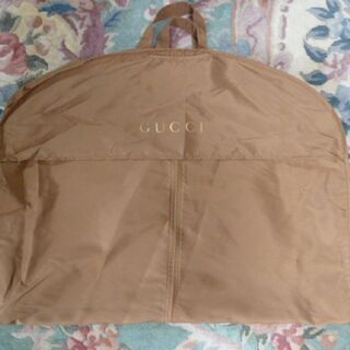 グッチ/GUCCI 衣類カバー