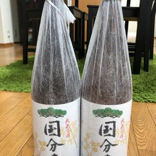 日本酒(武蔵乃国 国分寺)