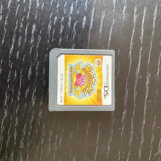 任天堂 DSソフト 2個セット