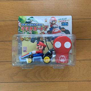マリオカート7 おもちゃ