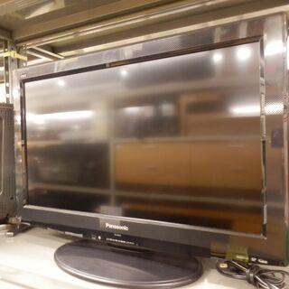 液晶テレビ 26インチ Panasonic TH-L26X2 2...
