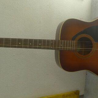 アコースティックギター ヤマハ F360 TBS