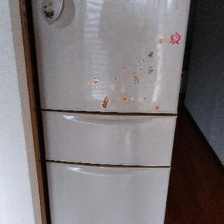 冷蔵庫現状渡し