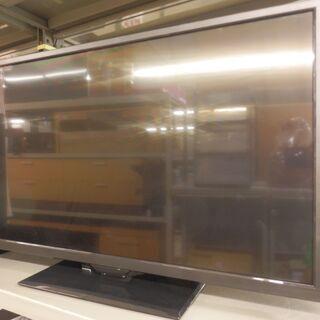 液晶テレビ 32インチ アズマ LE-32HDG100 2018年製
