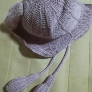 新品 ウサギ帽子 耳が動く かわいい キャップ ハロウィン コス...