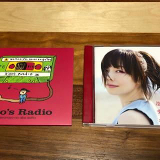 aiko 泡のような愛だった アルバム