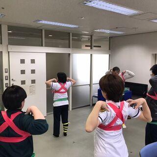 好評につき、10/13(火)1日カイロ教室開催決定!!