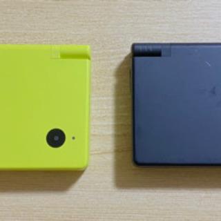 任天堂DSi ブラック ライムグリーン 2個セット タッチペン ...