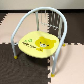 イス 赤ちゃん用 西松屋