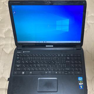 mousecomputer core i7