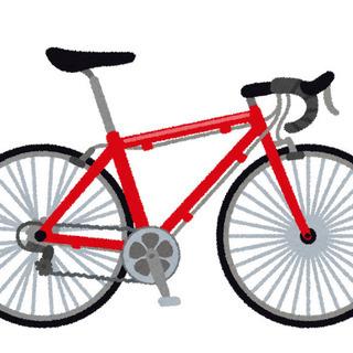 🚲初心者歓迎!同年代のロードバイク(クロスバイク)仲間募集中!😆