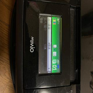 ブラザー プリンター DCP-J515N − 東京都