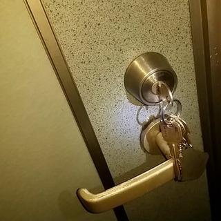 玄関の鍵、スーツケースや金庫の鍵、なんでもご相談下さい!