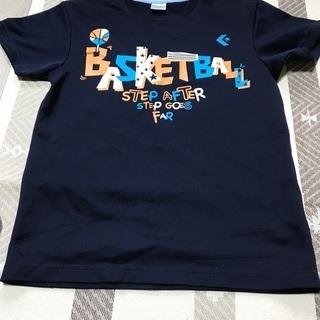【ネット決済】レディースS 小学生高学年(^^) Tシャツ