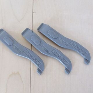 Panaracer TIRE LEVERS パナレーサー …