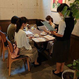 10月5日★ふるさと納税セミナー