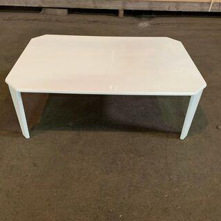 DCM キズ・汚れがつきにくいテーブル DCM-FVK90…