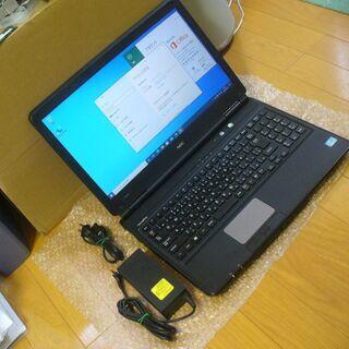 安心のNEC製 Core i3 2330M HDMI出力有 Wi...