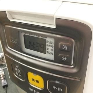 【良品‼️】2018年製 2,600円  TIGER タイガーマ...