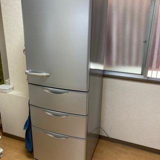冷蔵庫 お取引先決まりました