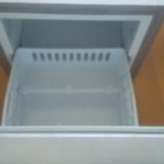 【あげます】小型冷蔵庫【終了しました】