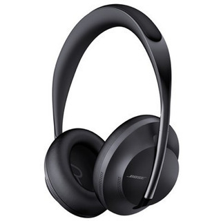 Bose Noise Cancelling Headpho…