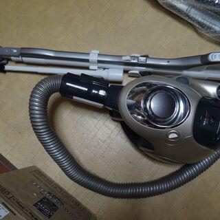 シャープ プラズマクラスターEC-AX110 現状引き取り希望 - 練馬区
