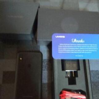 スマホ UMIDIGI F1 4G/128G  手帳型ケー…