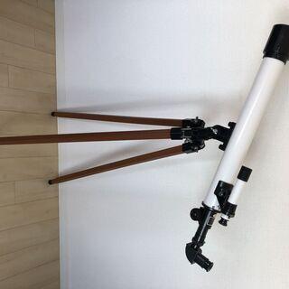 天体望遠鏡 日本製