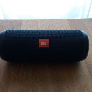 JBL FLIP3 スピーカー Bluetooth