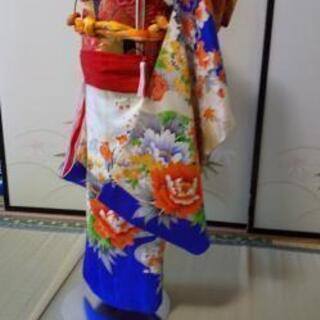 マリコきもの教室  卒業式袴着付け、卒園式着付けもします