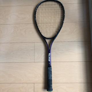ミズノ ソフトテニスラケット ヨネックス