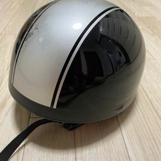 中古ヘルメット ご理解いただける方