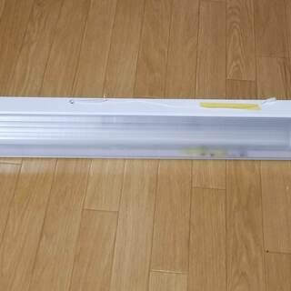 【新品】LEDキッチンライト
