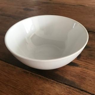 IKEAボール皿6枚セット
