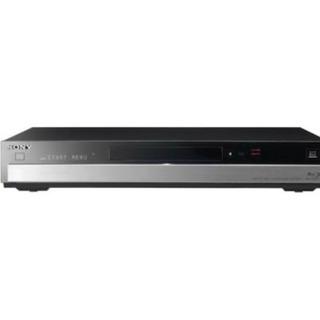 SONY Blu-rayレコーダー320g