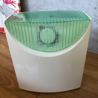 布団乾燥機 テスコム