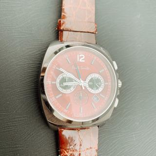 Paul Smith 腕時計