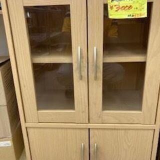 ID:G940635 ミニ食器棚