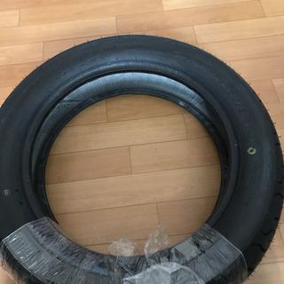 格安新品タイヤ 150/80 16M/C 71H