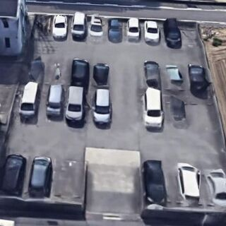 🔴【駐車場】月極駐車場 住之江区御崎6丁目